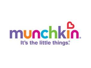 Munchkin Coupon