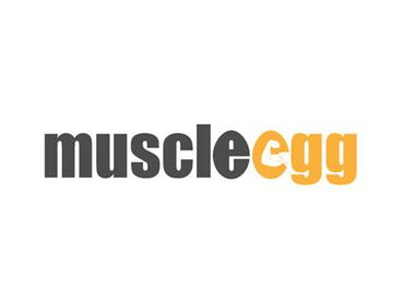Muscle Egg Discount