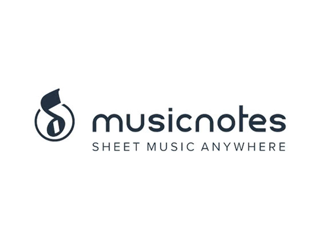 MusicNotes Discount