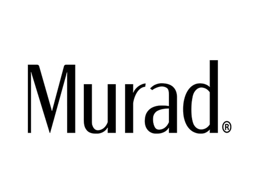Murad Discount