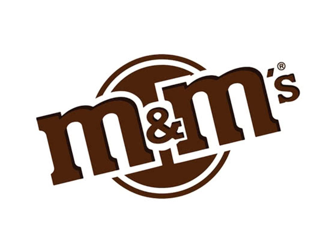 My M&M's Discount