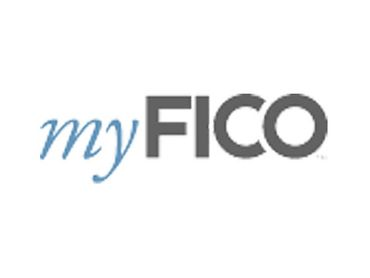 myFICO Discount
