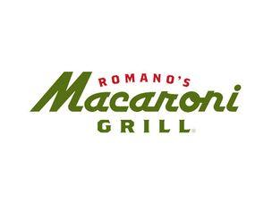 Macaroni Grill Coupon