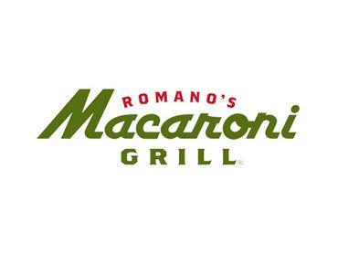 Macaroni Grill Discount