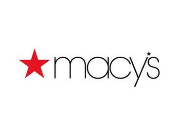 Macy's Discount