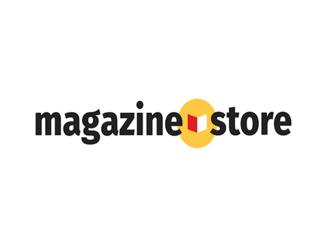 Magazine Store Discount