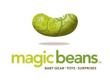 Magic Beans Discount