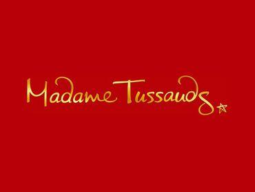 Madame Tussauds Discount