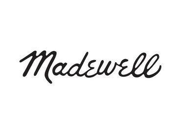 Madewell Discount