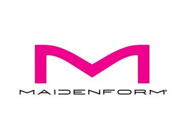 Maidenform Discount