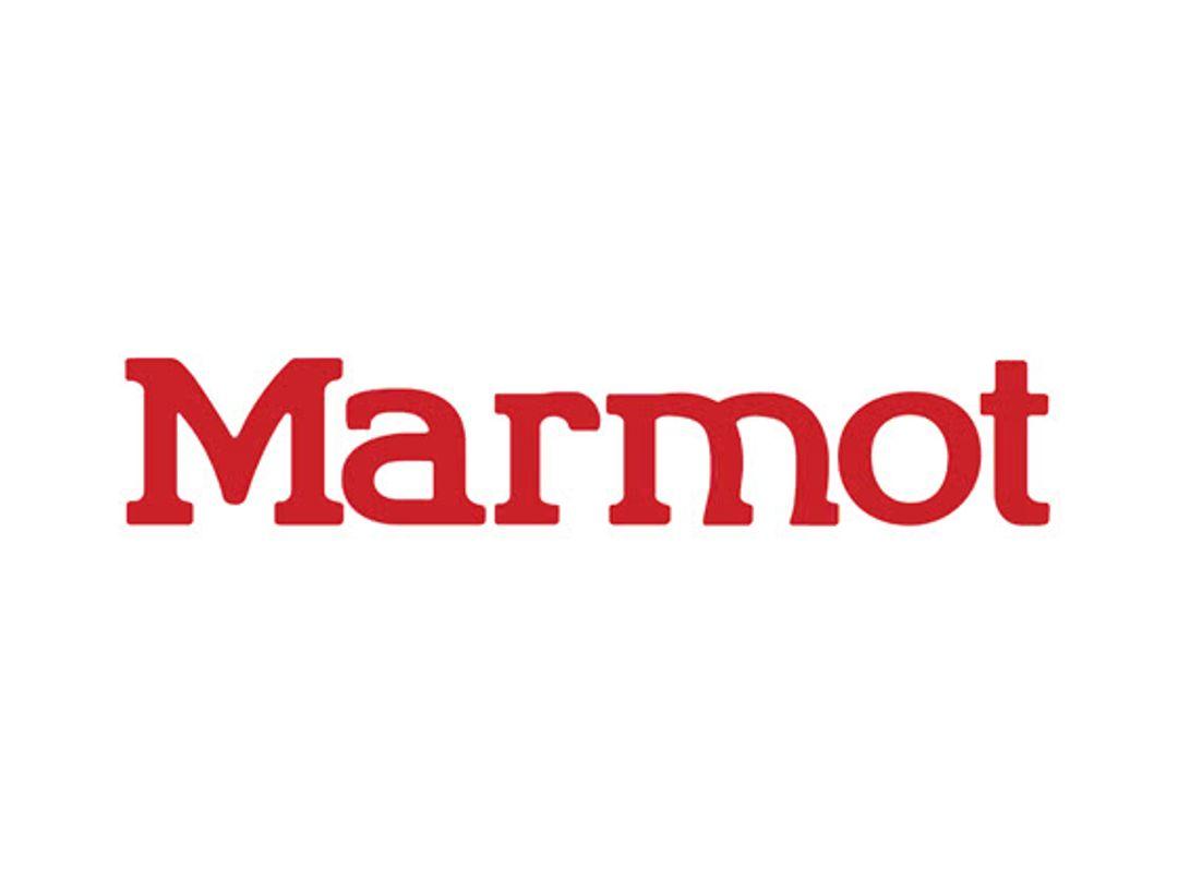 Marmot Discount