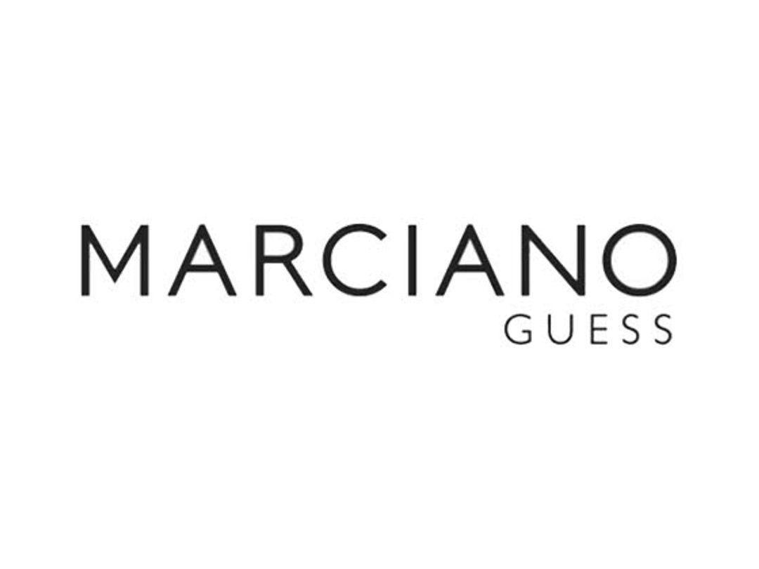 Marciano Discount