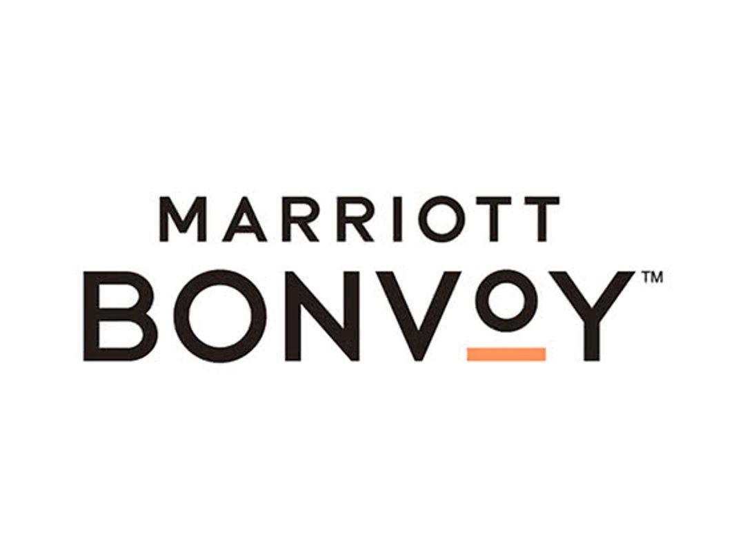Marriott Discount