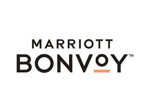 Marriott Coupon