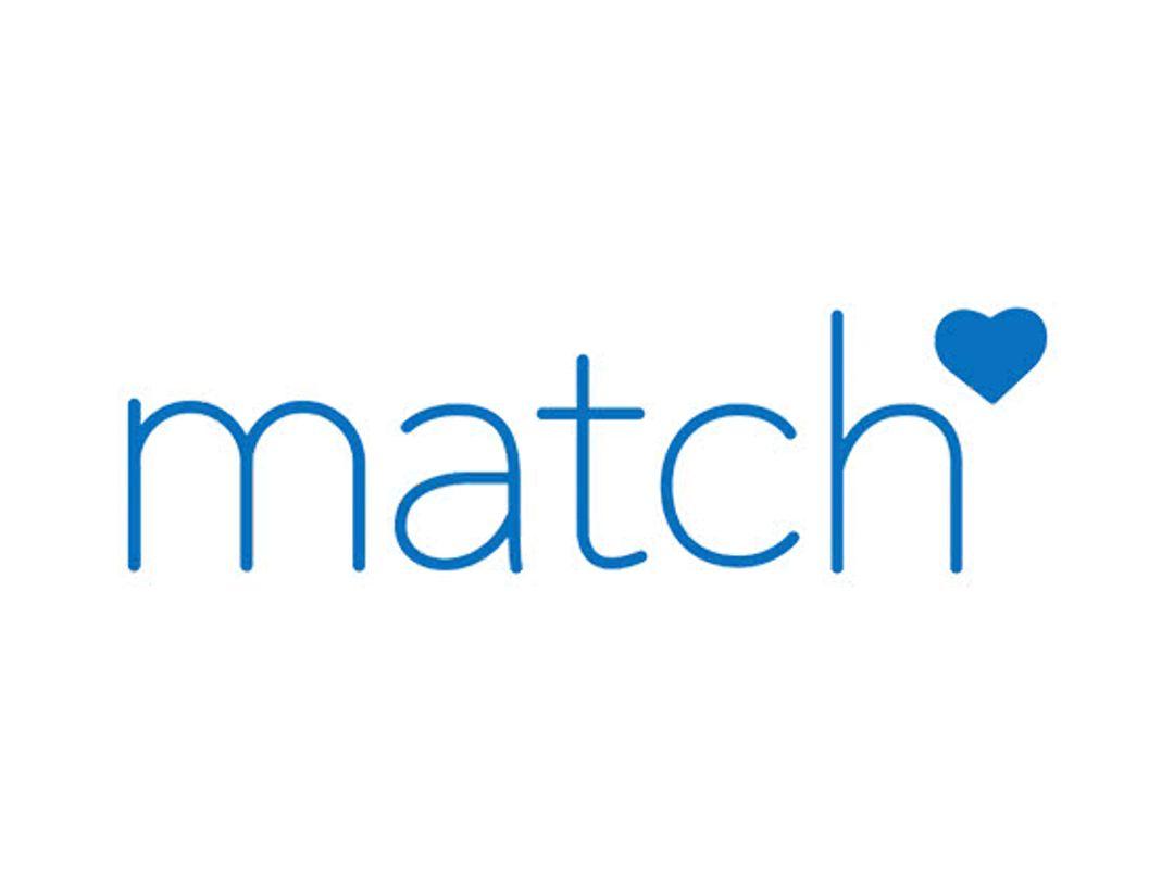Match.com Discount