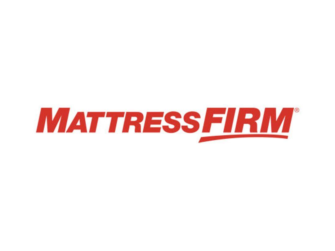 Mattress Firm Discount