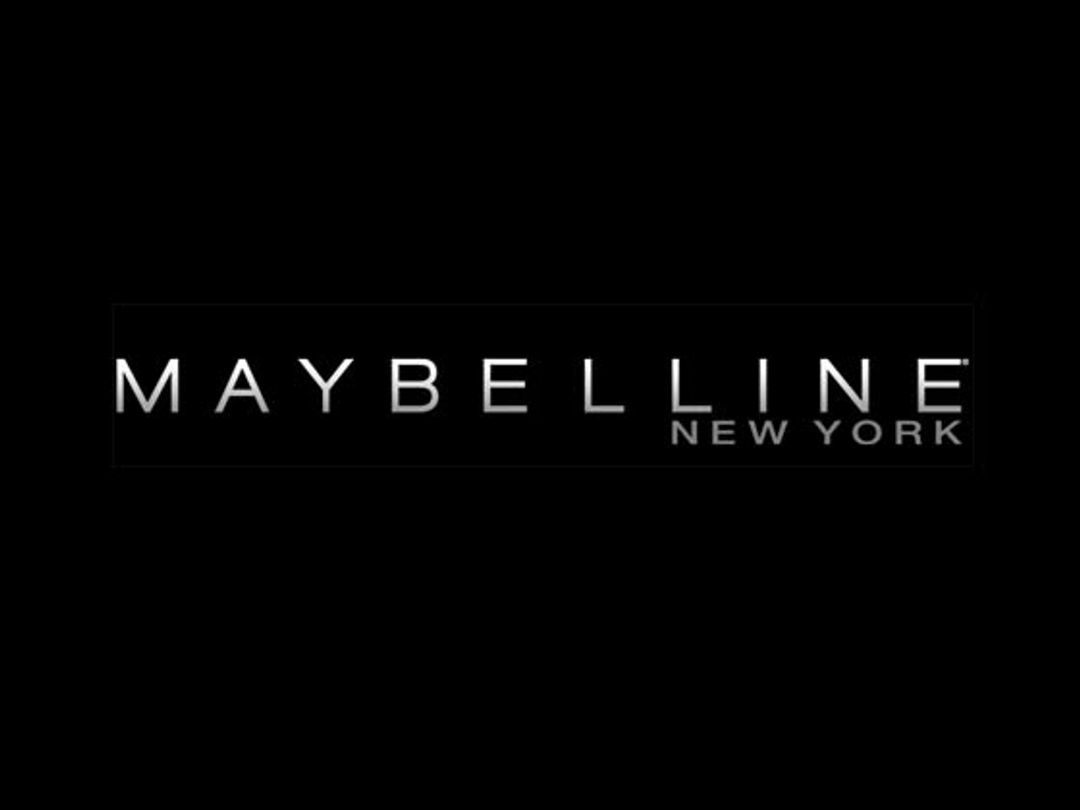 Maybelline Discount