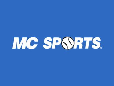 MC Sports Discount