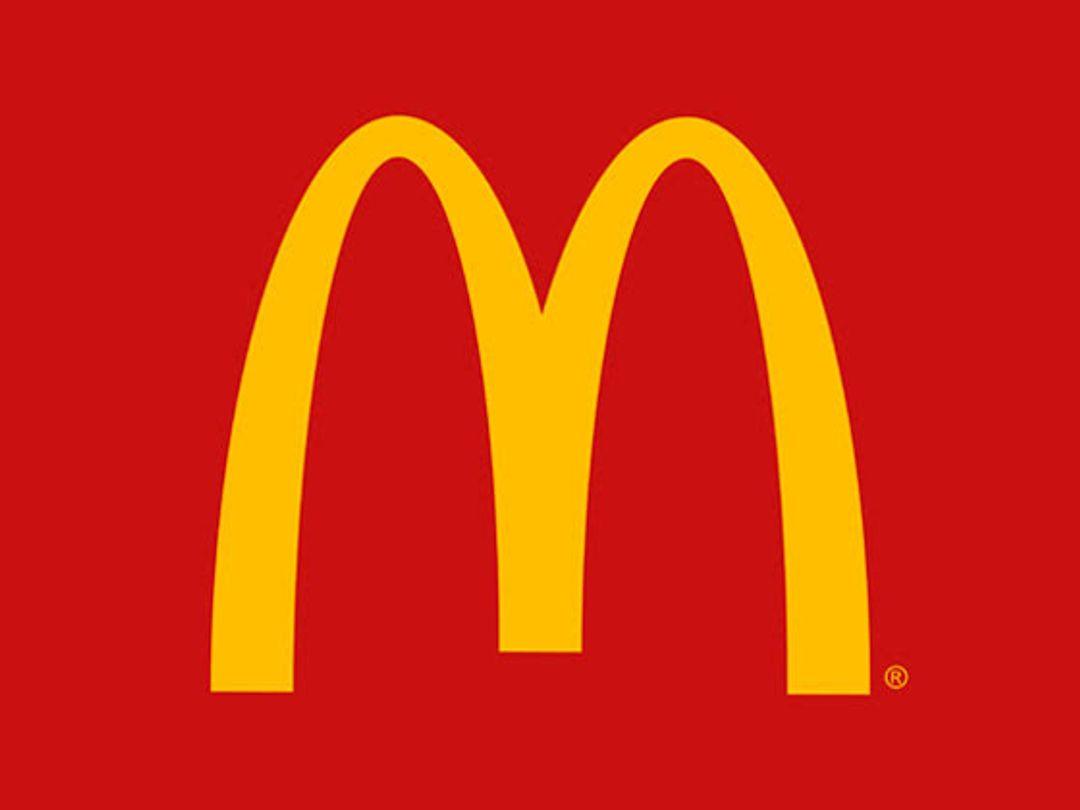 McDonalds Discount