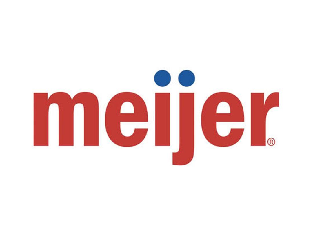Meijer Discount