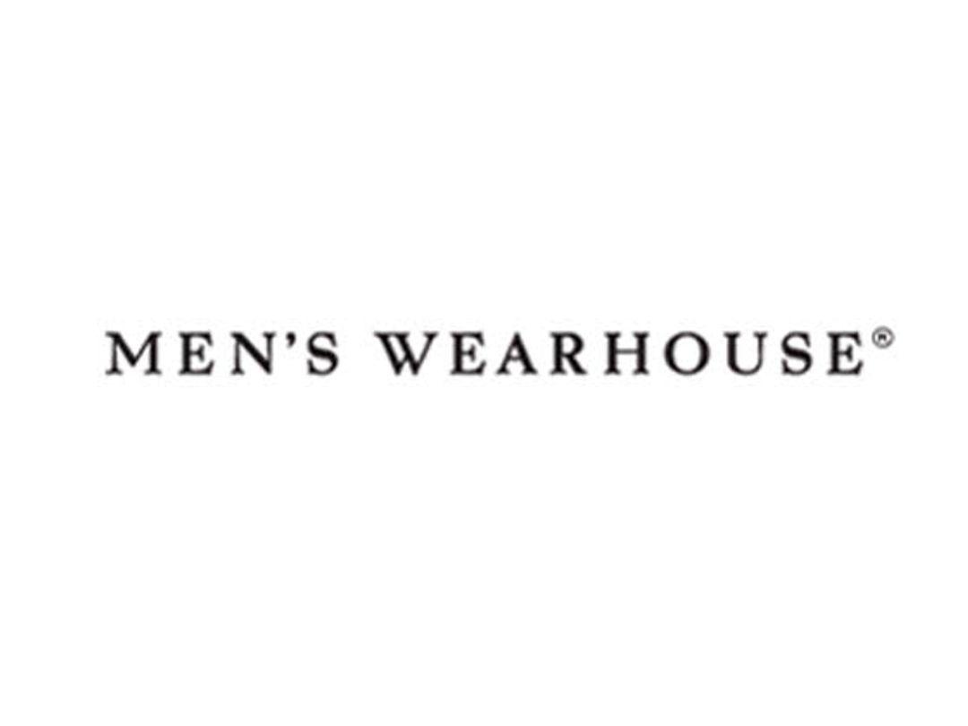 Men's Wearhouse Discount