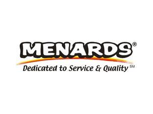Menards Coupon