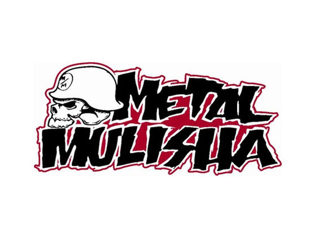 Metal Mulisha Discount