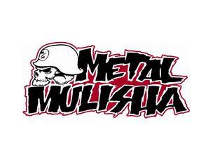 Metal Mulisha Coupon