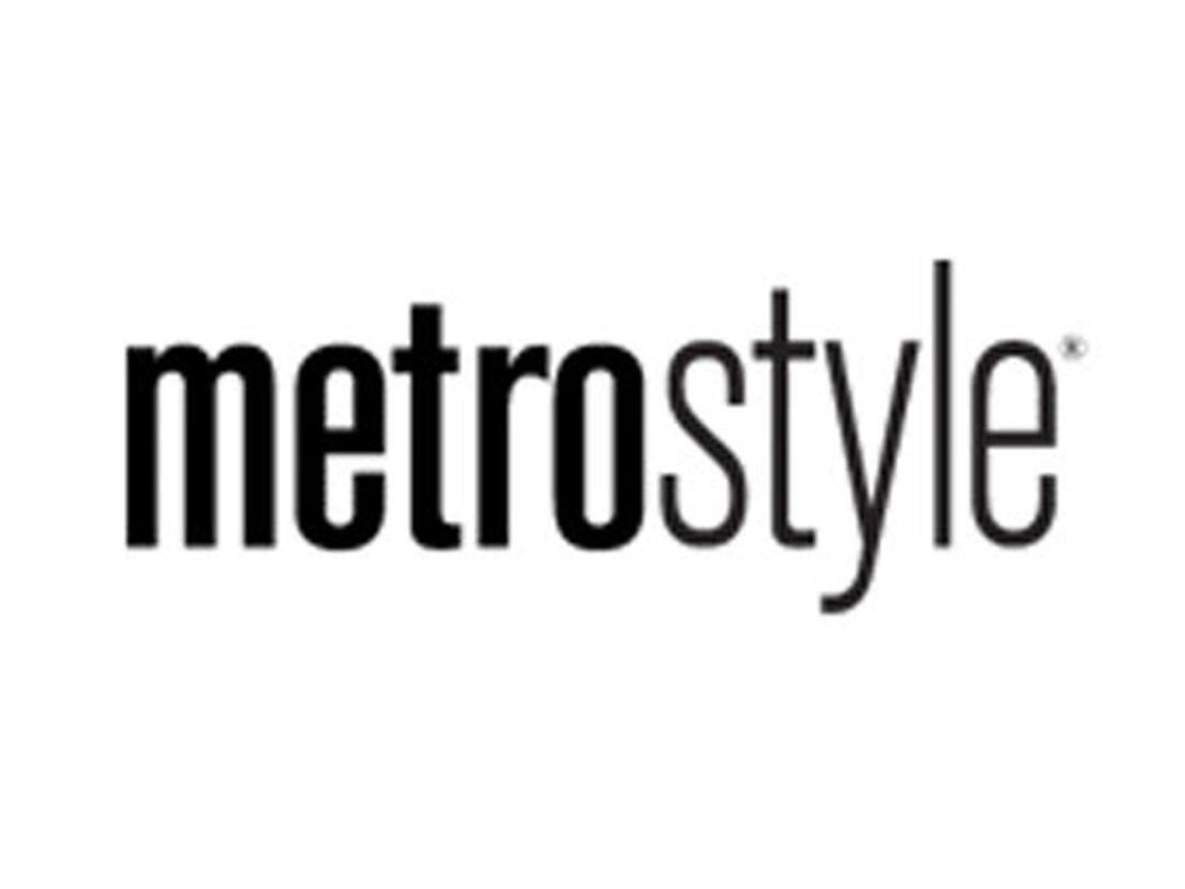 metrostyle Discount
