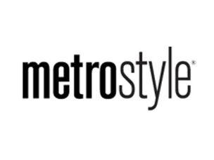 metrostyle Coupon