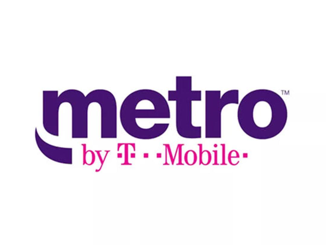 MetroPCS Discount