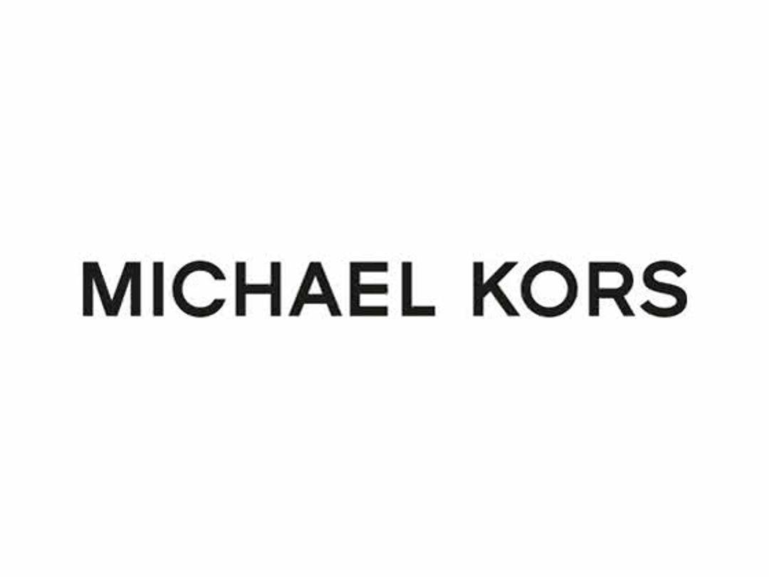 Michael Kors Discount