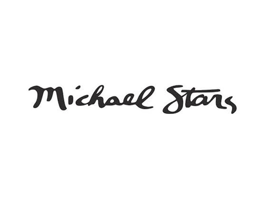 Michael Stars Discount
