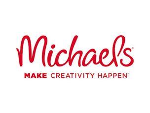 Michaels Coupon