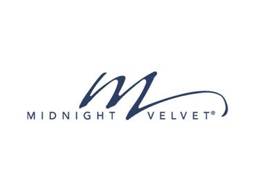 Midnight Velvet Discount