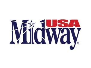 Midway USA Coupon