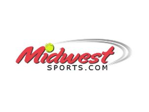 Midwest Sports Coupon