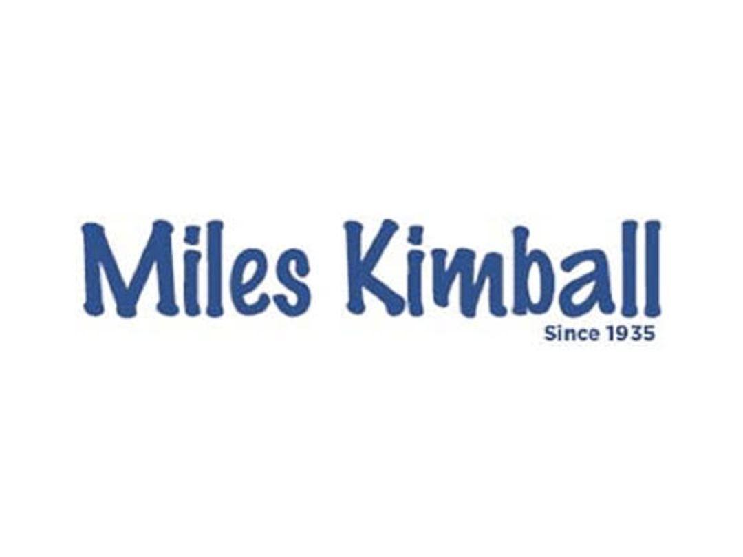 Miles Kimball Discount