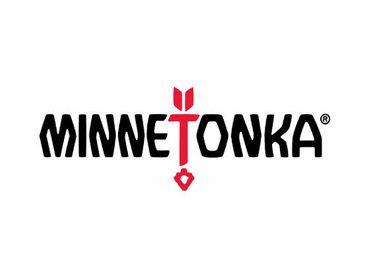 Minnetonka Moccasin Discount