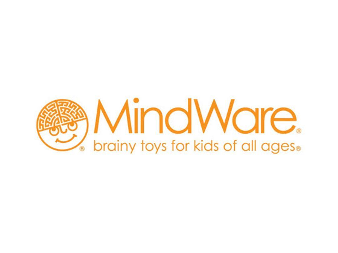 MindWare Discount