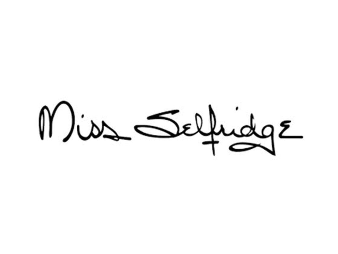 Miss Selfridge Discount