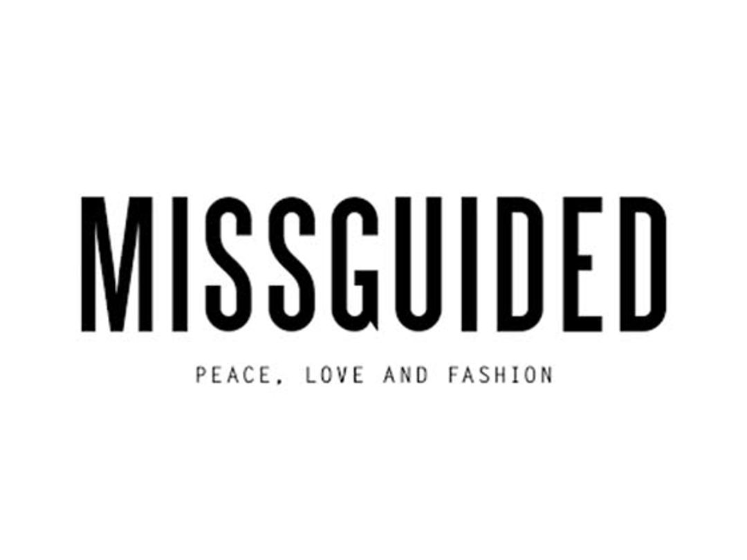 Missguided Discount