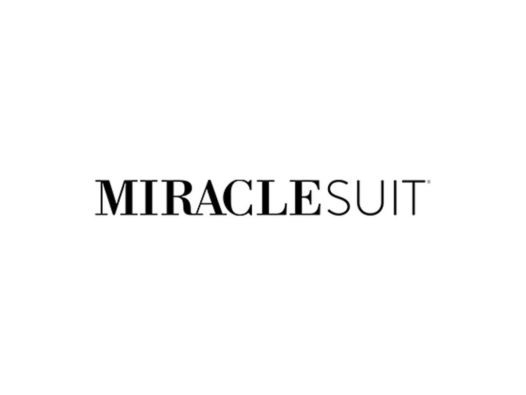 Miraclesuit Discount