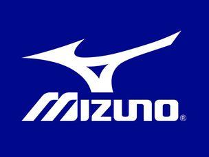 Mizuno Coupon