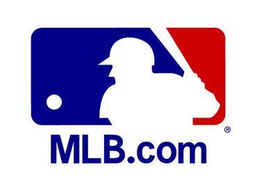 MLB Shop Discount