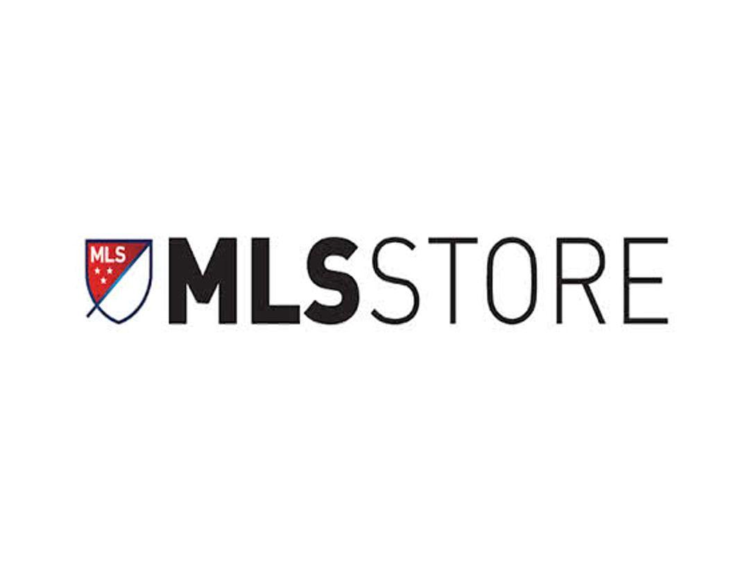 MLS Store Discount