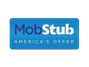 Mobstub Coupon