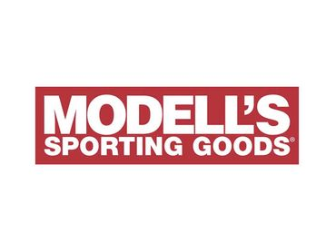 Modells Discount