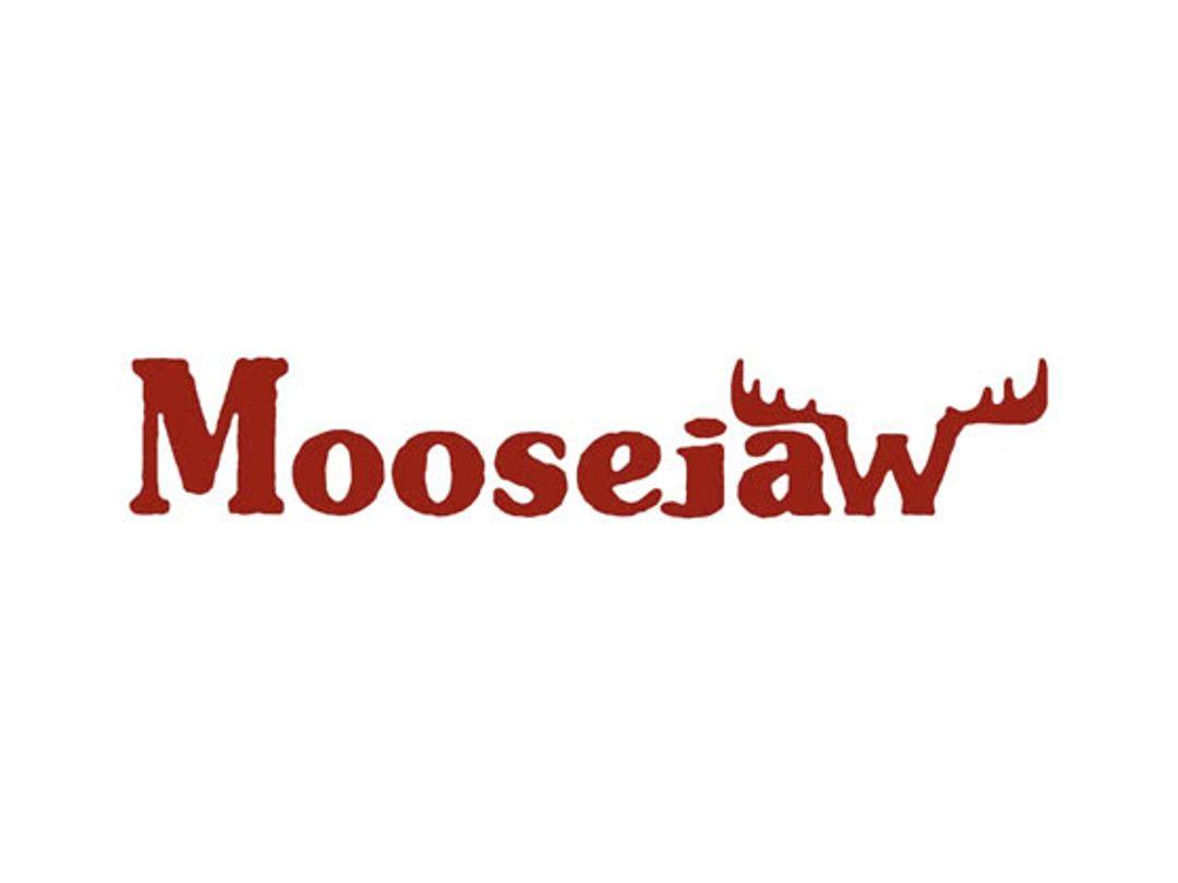 Moosejaw Discount