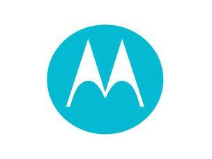 Motorola Coupon Codes
